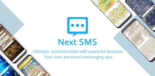 handcent messaging login