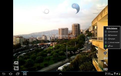 DMD Panorama 7