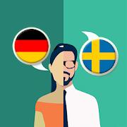 German-Swedish Translator