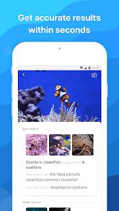 Picture Fish Mod Apk- Fish Identifier (Premium Features Unlocked) 2