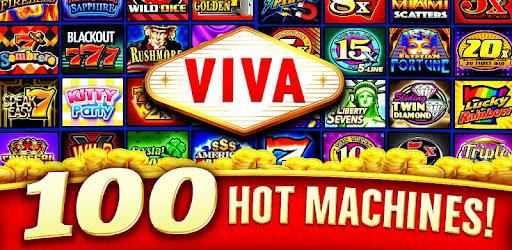 Casino Universe Bonus Codes July 2021 - Gamblers Lab Online