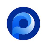 Pango Browser