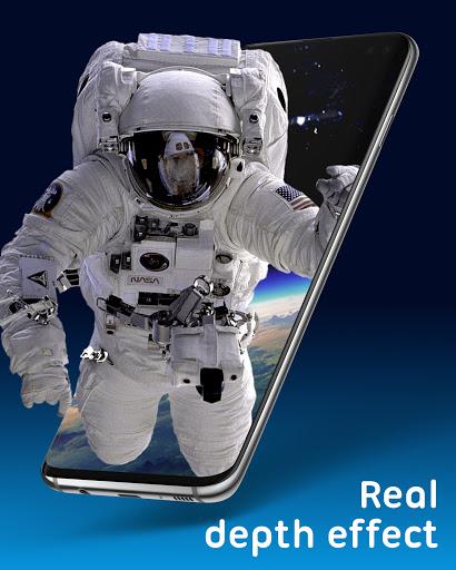 images Pixel 4D 6