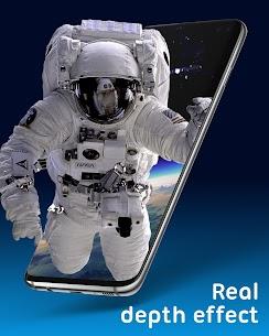 Pixel 4D Live Wallpapers 4K Mod Apk (Premium Unlocked) 7