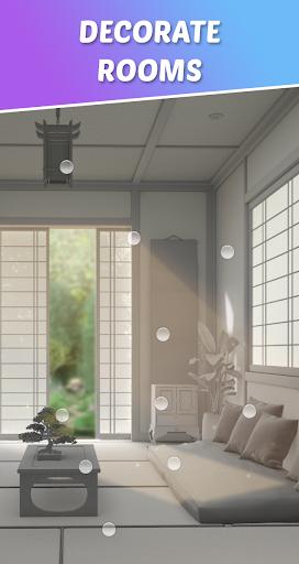 Zen Match androidhappy screenshots 2