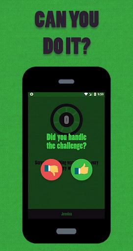 7 Second Challenge 3.0.21 screenshots 14