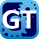 Aiphone GT 設定ツール for Android - Androidアプリ