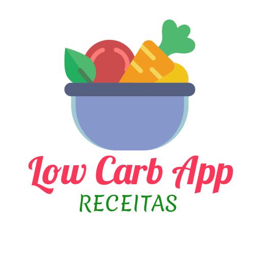 Baixar 🥑 Receitas Fit e Receitas Low Carb App Saudáveis