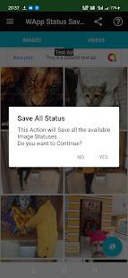 Status Saver 2021