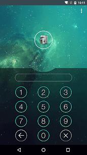AppLock Premium 3.3.3 Apk Mod (Unlocked) 1