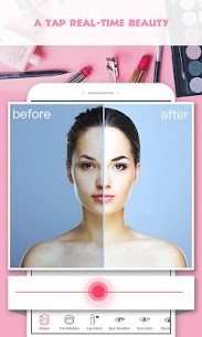 Pretty Makeup  Beauty For Pc – Download On Windows 7/8/10 And Mac Os 1