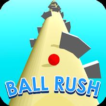Ball Rush icon