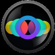 Jovo – Icon Pack