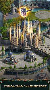 Revenge of Sultans 1.11.1 Screenshots 3