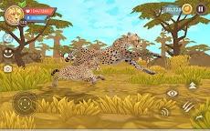ワイルドクラフト:動物シムオンライン3Dのおすすめ画像2