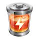 バッテリーHD - Battery