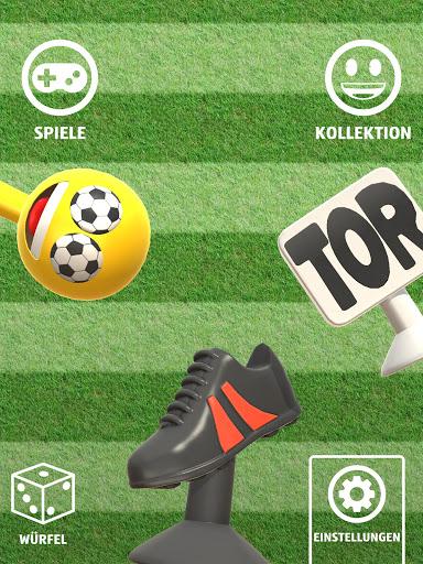 ALDI emoji  screenshots 10