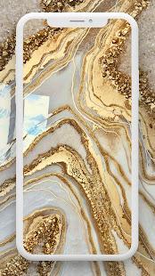 Marble Wallpaper Hd Offline 1.0 screenshots 1