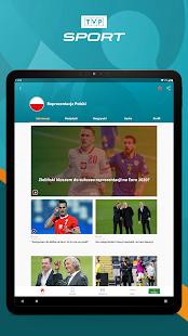 TVP Sport 4.0.7 Screenshots 16
