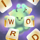 Wordly – Crossword puzzle APK