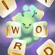 Wordly – Crossword puzzle