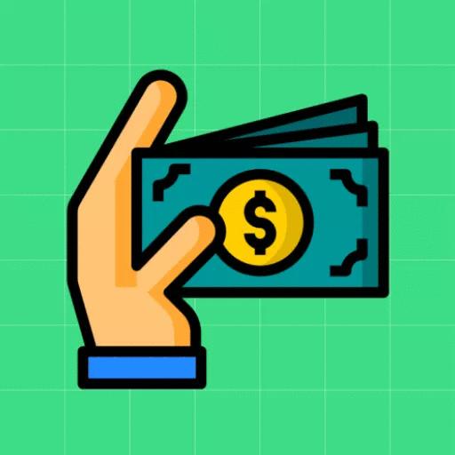 face bani reali cu ușurință