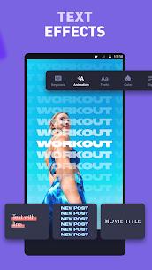 Instories Pro MOD APK – insta story collage maker 5