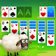 Solitaire - My Farm Friends