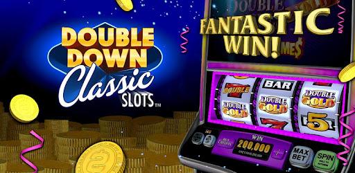 casino rama dining coupons Slot