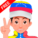 Chico Venezolano - Stickers para Whatsapp - Free