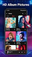 Play Music- Music Player, MP3 Player, Audio Player