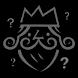 謎解きの王様 一人用水平思考クイズ 水平思考人狼