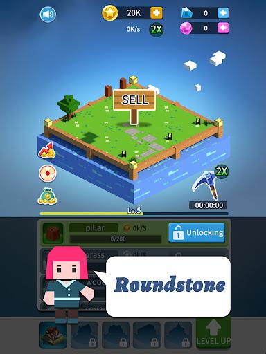 Block Building 3D  screenshots 13