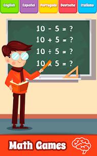 Matematiksel Oyunlar Full Apk İndir 1