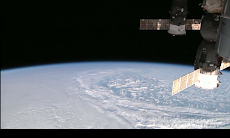 View Earth Live HDのおすすめ画像3