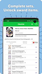 Quidd: Digital Collectibles MOD APK V04.54.01 – (VIP Unlocked) 5