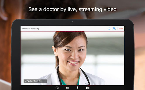 Cleveland Clinic Express Care® Online