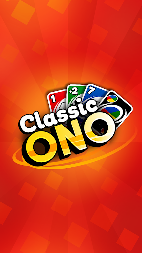 Classic Ono 1.6 Screenshots 6