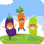 Kids Preschool Learning & Quiz