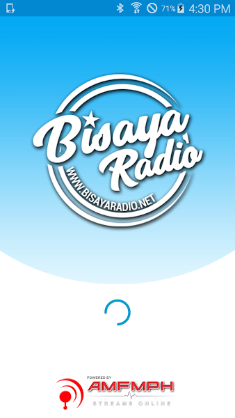 Bisaya Radio