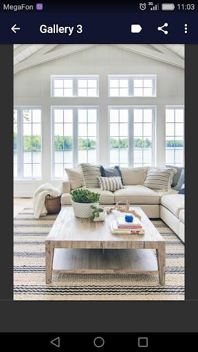 Interior Home Decoration 1.3.6.2 Screenshots 3