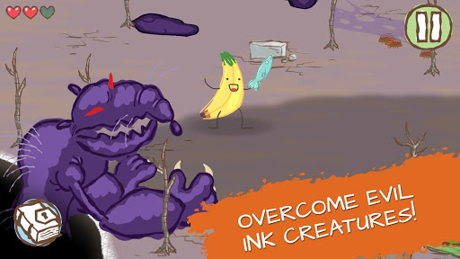Draw a Stickman: EPIC 2  screenshots 10