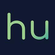 Humand - Your digital community