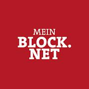 MeinBlock.Net