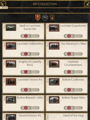 War Council screenshots 7