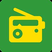 Rádio FM Brasil (Brazil)