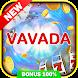 Vavada - social slots free