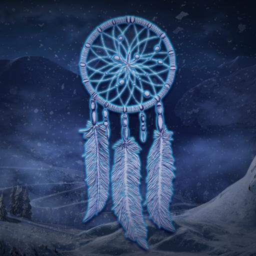 Hiddenverse: Dream Walker - Hidden Object Puzzles