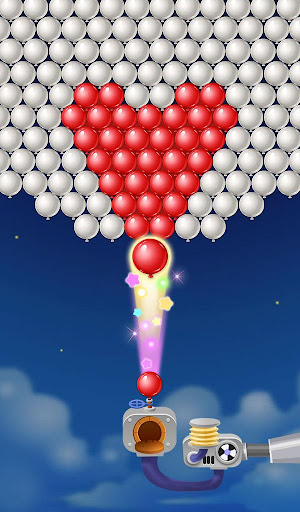Bubble Shooter Apkfinish screenshots 17