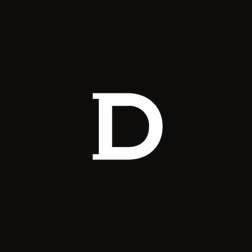 Devialet
